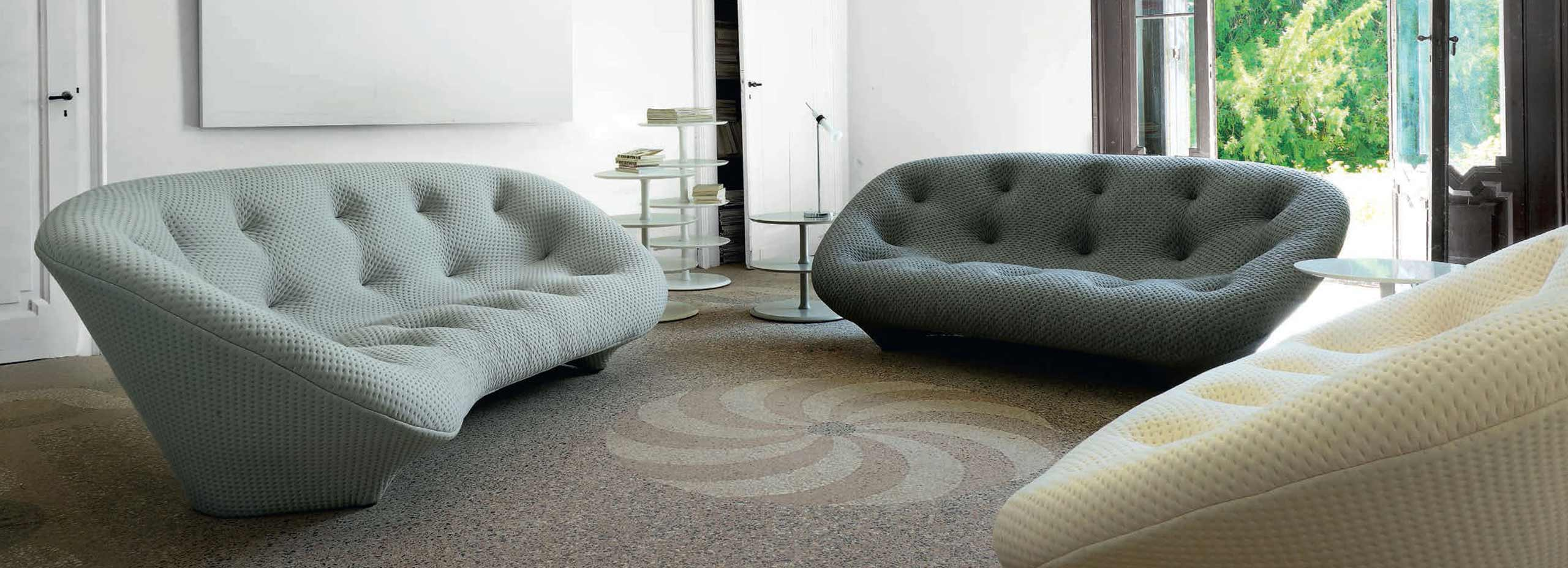 stunning ligne roset marseille plan de campagne avignon nmes arles with tapis ligne roset. Black Bedroom Furniture Sets. Home Design Ideas